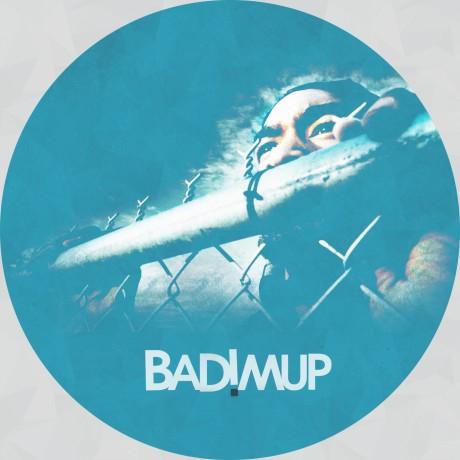 BDMUP002_ART